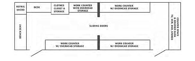 production_trailers_content_PO_floorplan