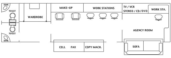 production_trailers_content_PT_floorplan