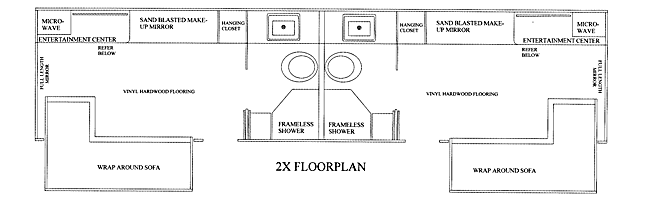 trailers_content_2X_floorplan