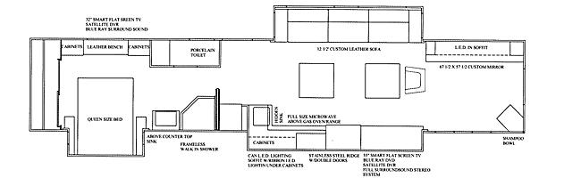 trailers_content_TSM_floorplan