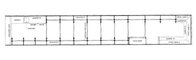 trailers_content_WS_53_floorplan
